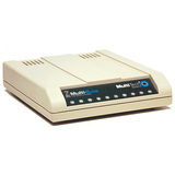 Multi-Tech MultiModem ZBA Data/Fax Modem - MT9234ZBANAMCP