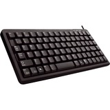 Cherry G84-4100 Ultraslim Keyboard G84-4100LCMUS-2