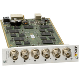 Axis Q7406 Video Encoder