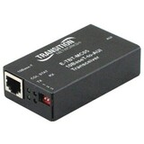 Transition Networks Ethernet To AUI Converter - ETBTMC05NA