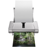 Canon PIXMA iP100 Photo Printer 1446B041