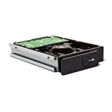 LaCie 1.50 TB Internal Hard Drive - Black 301458