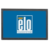Elo 1938L Open-Frame Touchscreen LCD Monitor