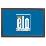 Elo 1938L Open-Frame Touchscreen LCD Monitor E965017