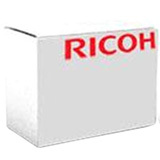 Ricoh PB3050 Large Capacity Tray for SP8200DN Printer