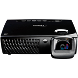 Optoma EX525ST Multimedia Projector