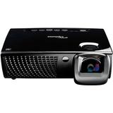 Optoma EX525ST Multimedia Projector EX525ST