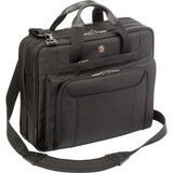 Targus CUCT02UA15SCA Zip Thru Corporate Notebook Traveler CUCT02UA15SCA