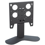 Chief PTS Series PTS2241 Table Display Stand