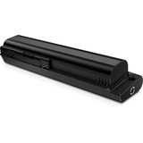 HP Lithium Ion NGID Notebook Battery - KS526AA