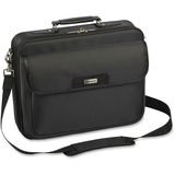 Targus Zip- Thru Traditional Laptop Case - TBC023US