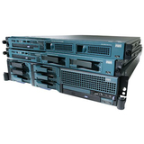 Cisco - WAVE-574 Wide Area Virtualization Engine