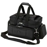 Sony LCS-VCC Soft Case for Camcorder