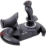 Guillemot Thrustmaster T-Flight Hotas X Joystick