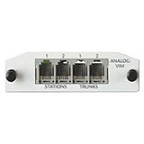 Adtran 4-Port Voice Interface Module