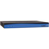 Adtran NetVanta 6310 VoIP Gateway 1700100G1