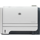 HP LaserJet P2050 P2050DN Laser Printer - Monochrome - Plain Paper Print - Desktop