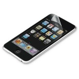 F8Z371 - Belkin ClearScreen Overlay For iPod Touch (2nd Generation)