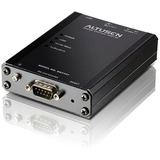 Aten 3-in-1 Serial Device Server
