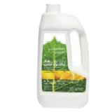 Seventh Generation Automatic Dishwasher Bottle - 6ADGL45