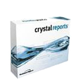 Business Objects Crystal Reports v.10.0 Developer Edition