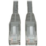 Tripp Lite Cat6 UTP Patch Cable