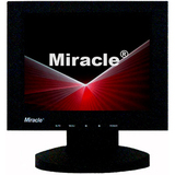 Miracle LT08B 8' LCD Monitor