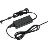 Panasonic AC Power Adapter - CFAA6503AM