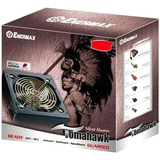 Enermax Tomahawk ETK500AWT ATX12V Power Supply