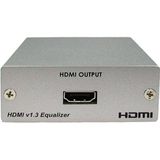 AITech HDMI Equalizer/Extender