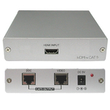 AITech HDMI Over CAT-5 Unit