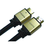 AITech HDMI Cable