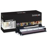 C540X31G - Lexmark Black Developer Unit For C54X Printer