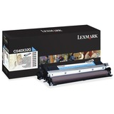 Lexmark Cyan Developer Unit For C54X Printer C540X32G