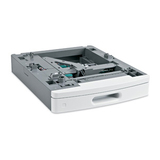 Lexmark 250 Sheet Auto Duplex Unit For T650N Printer
