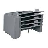Lexmark 5-Bin Mailbox 30G0852