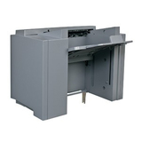 Lexmark High Capacity Output Stacker 30G0853