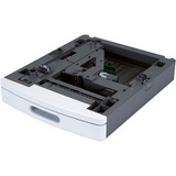 Lexmark 200 Sheet Universally Adjustable Tray with Drawer For T650, T652 & T654 Series Printers