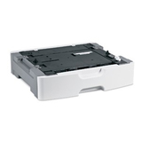 Lexmark 250 Sheet Drawer For E260, E360 And E460 Series Printers 34S0250