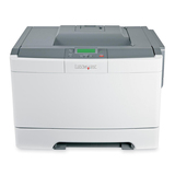 Lexmark C544DW Laser Printer - 26C0150