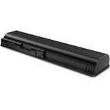HP 6-Cell Notebook Battery KS524AA