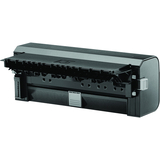 Epson Auto Duplex Unit For Artisan 700 and 800 Printers C12C802522