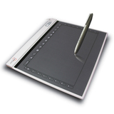 VisTablet Mini Graphics Tablet
