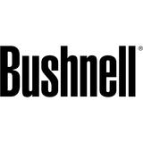 Bushnell Medalist 20-1354 4 x 20 Range Finder