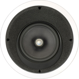 OEM Systems ArchiTech Prestige PS-815 LCRS Ceiling Speaker