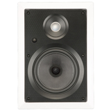 OEM Systems ArchiTech PS-602 In-Wall Speaker
