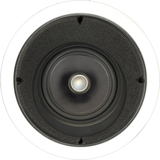 OEM Systems ArchiTech Prestige PS-615 LCRS Ceiling Speaker
