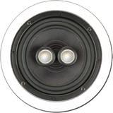 OEM Systems ArchiTech Prestige PS-611 Ceiling Speaker