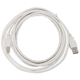 Link Depot USB Cable