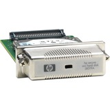 HP J8019A 80 GB Internal Hard Drive